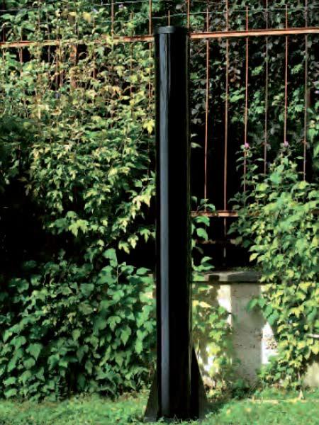 Antifurto casa parma scandiano installazione sistemi di allarme sicurezza full wireless - Miglior antifurto casa forum ...