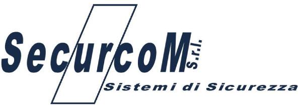 Securcom