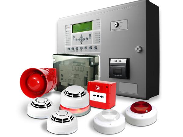 Centrali-di-controllo-segnalazione-incendi-reggio-emilia