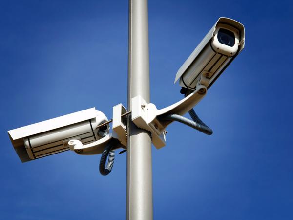 Fornitura-videocamere-wifi-per-capannoni-industriali-parma