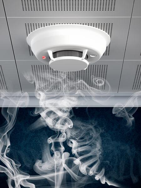Impianti-antincendio-per-condominio-parma-scandiano