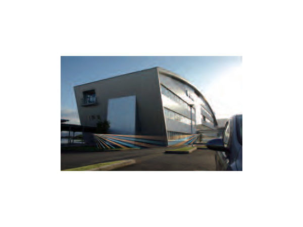Impianti-perimetrali-per-esterno-di-capannoni-reggio-emilia