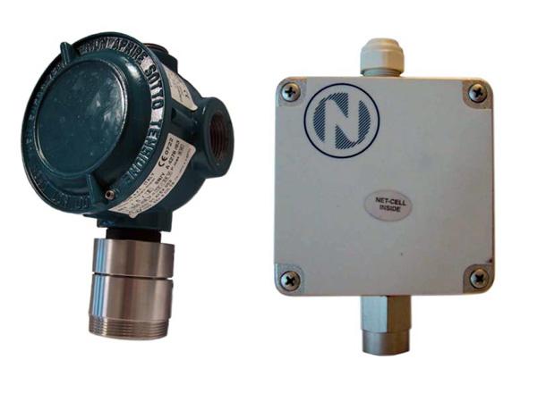 Installazione-sensore-gas-carpi