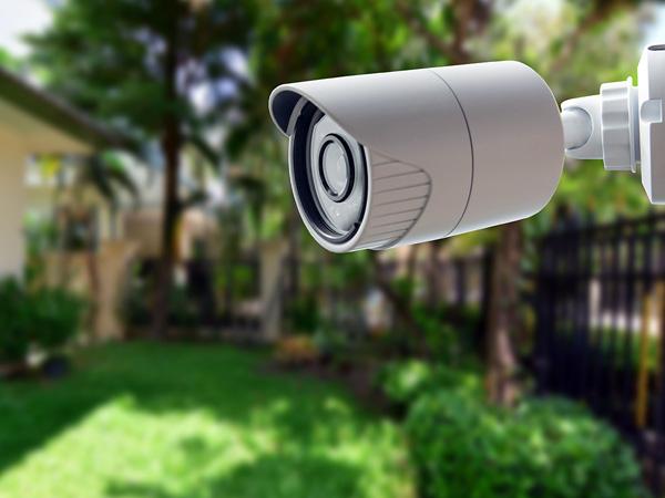 Installazione-telecamere-di-sicurezza-reggio-emilia