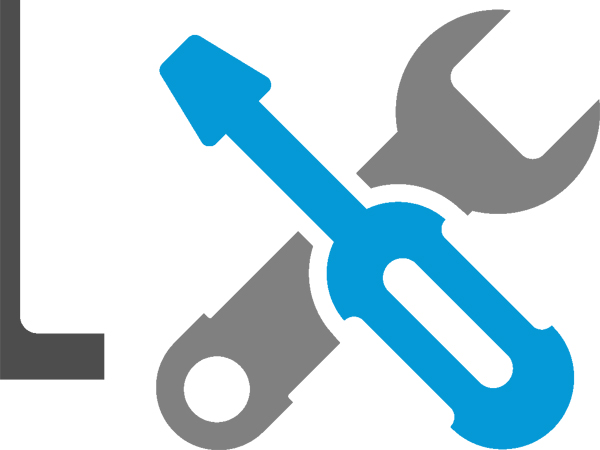Manutenzione-impianti-di-sicurezza-carpi