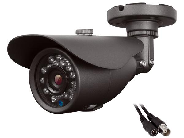 Microtelecamere-notturne-wireless-da-esterno-parma