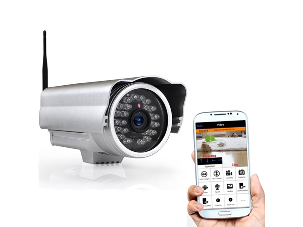 Preventivi-telecamere-ip-per-casa-parma