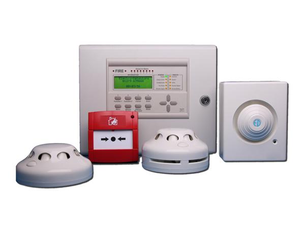 Preventivo-installazione-sistemi-di-rilevazione-fumi-scandiano