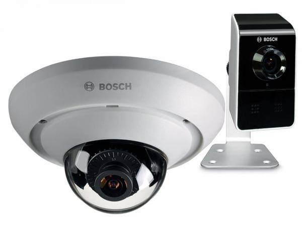Prezzi-sistemi-di-videosorveglianza-ip-scandiano
