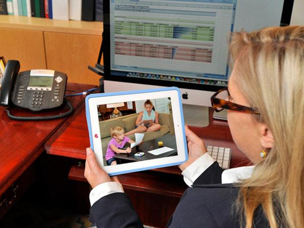 Sistema-di-videocontrollo-a-distanza-da-tablet-parma-scandiano