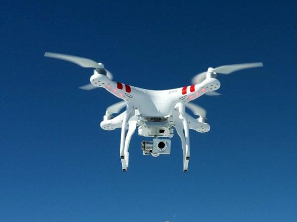 Vendita-droni-professionali-parma