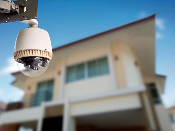Vendita-telecamere-senza-fili-per-condominio-carpi