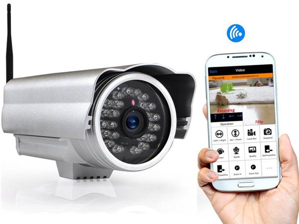 Videocontrollo-per-casa-da-smartphone-scandiano